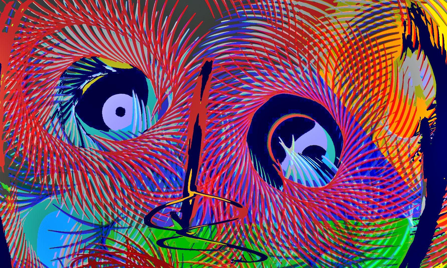 artcamp.de   news kunst und kultur